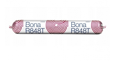 Bona R848T