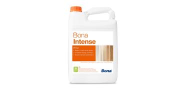 Bona Intense - základný lak