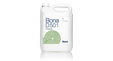 Bona D501 - Penetračný náter pod parketové lepidlá