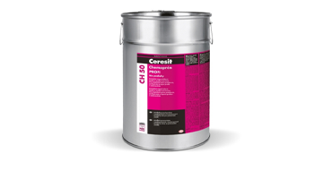 CH 50 - Chemoprén na podlahy CERESIT