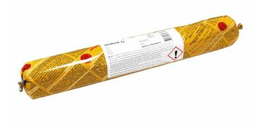 Sika SikaBond T-2 - Vysokopevnostný elastický polyuretánový tmel