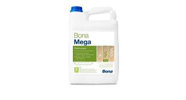 Bona Mega - vrchný lak