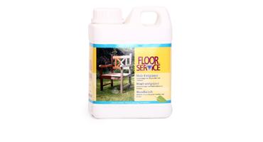 Floorservice Woodwash - čistič a odšeďovač dreva