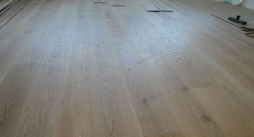 Drevená kliková podlaha – BerryAlloc - NOBLE