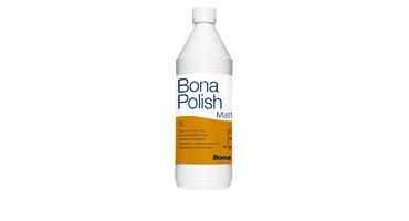 Bona Polish – leštenka na drevené podlahy