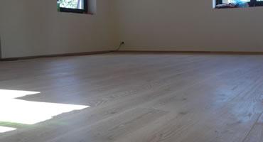 Drevená kliková podlaha – RealWood, triedenie Rustic