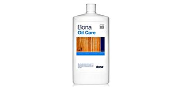 Bona Oil Care – údržbový olej