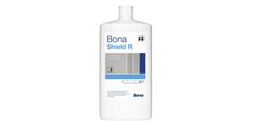 Bona Shield R - renovácia a údržba elastických podláh