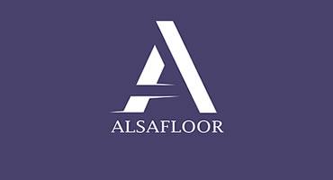 Alsafloor - rigidný vinyl Idéal