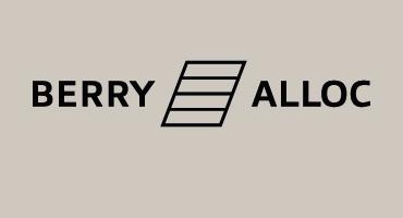 BerryAlloc - Drevené klikové parkety