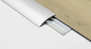 Pre vinylové podlahy