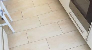 Dizajnové podlahy – Wineo 400 stone