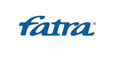 Fatra